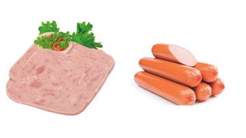 Delikates i dugotrajni proizvodi