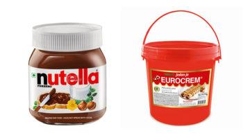 Kremovi & Čokolada