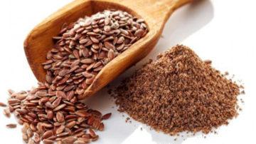 Žitarice & semenje