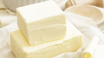 Masnoće & Margarini
