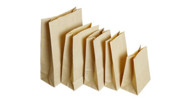 Papirna galanterija